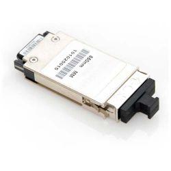 DGS-701 D-LINK Compatible 1000BASE-SX GBIC Module For Multimode Fiber