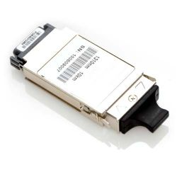 DGS-705 D-LINK Compatible 1000BASE-LX GBIC Module