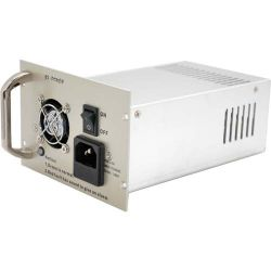 2U Chassis AC 110/220 Replacement Power Supply