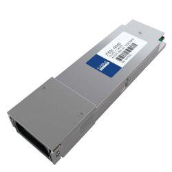 40GB QSFP-SR 40GBASE-SR4 Multimode QSFP 150m