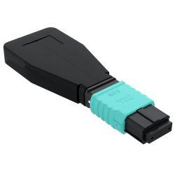 MTP/MPO Fiber Optic Loopback